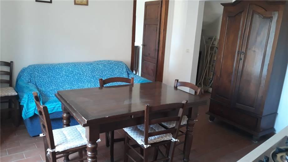 Vendita Villa/Casa singola Porto Azzurro  #PA179 n.4