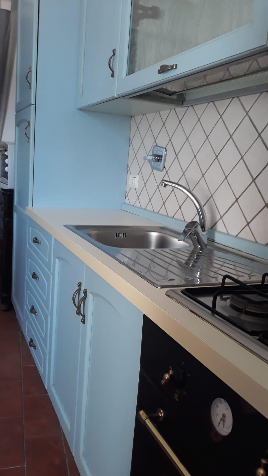Vendita Villa/Casa singola Porto Azzurro  #PA179 n.5