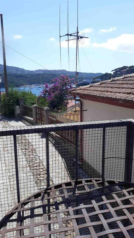 Venta Villa/Casa independiente Porto Azzurro  #PA179 n.7