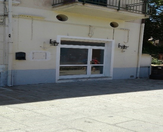 Venta Local commercial Capoliveri  #CA86 n.5