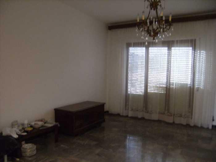 Vendita Appartamento Porto Azzurro  #PA185 n.2