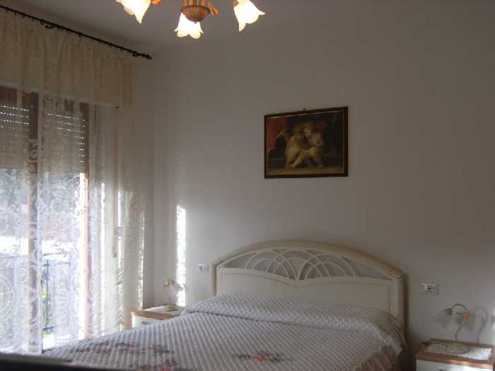 For sale Flat Porto Azzurro  #PA185 n.3