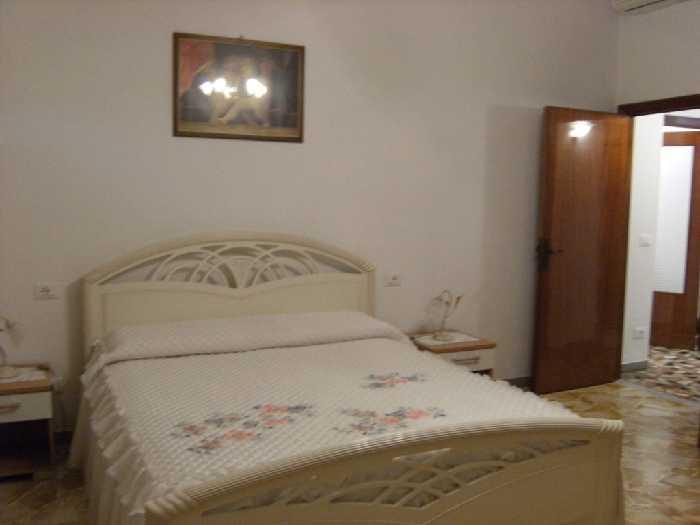 Vendita Appartamento Porto Azzurro  #PA185 n.4