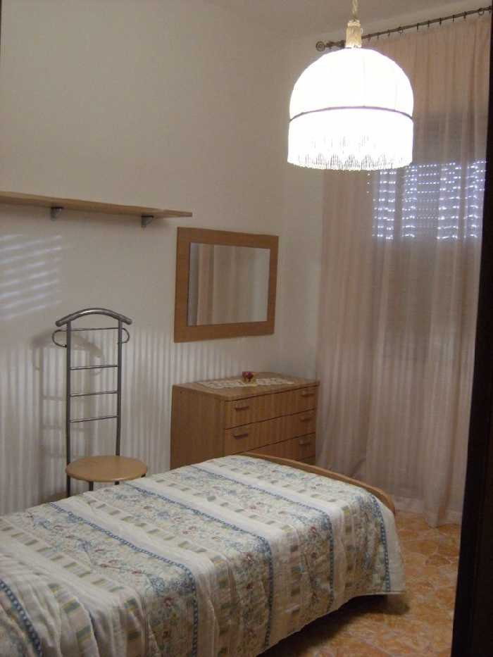 Vendita Appartamento Porto Azzurro  #PA185 n.5