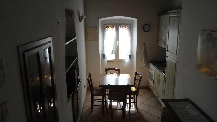For sale Flat Portoferraio  #PF108 n.3