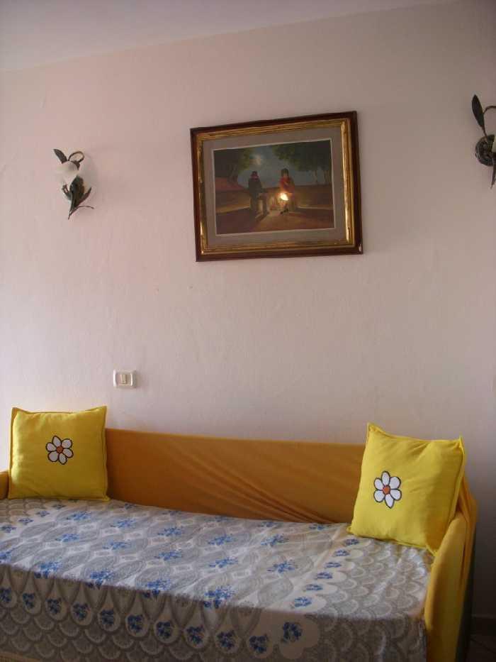 For sale Flat Portoferraio  #PF111 n.2