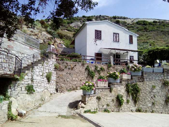 Detached house Campo nell'Elba #CE28