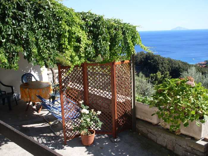 For sale Detached house Campo nell'Elba  #CE28 n.2