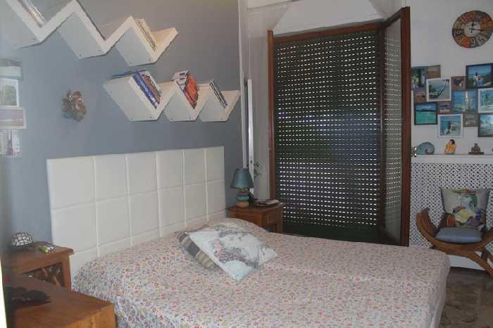 Verkauf Villa/Einzelhaus Portoferraio  #PF113 n.5