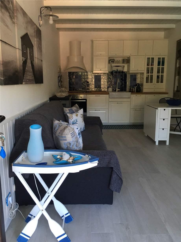 Vendita Appartamento Porto Azzurro  #PA196 n.2