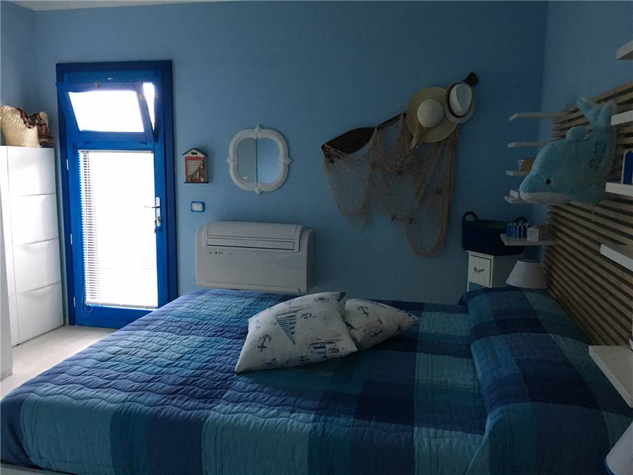 Vendita Appartamento Porto Azzurro  #PA196 n.4