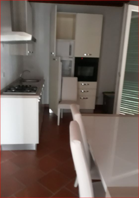 For sale Detached house Campo nell'Elba  #CE29 n.2