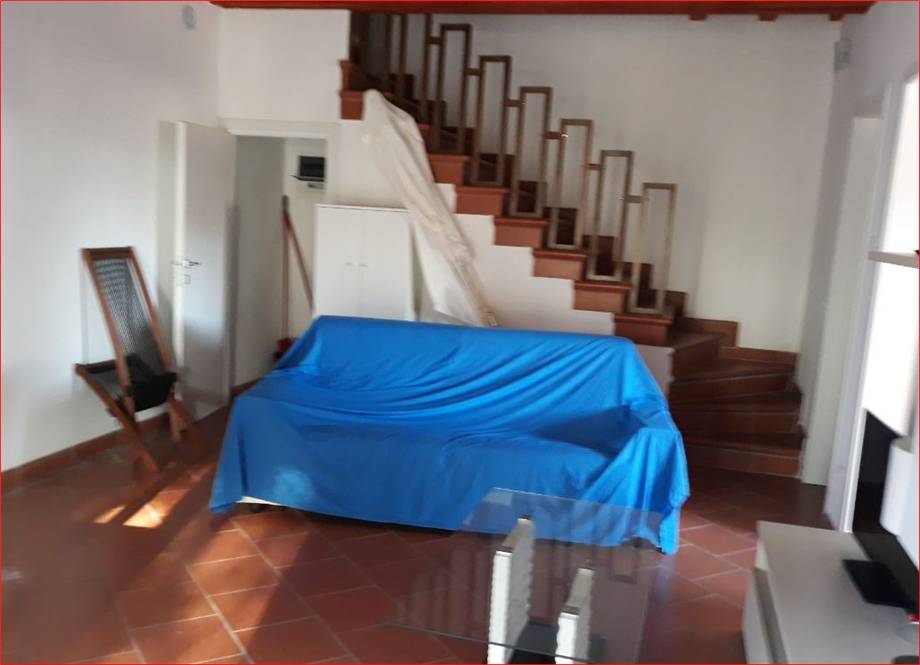 For sale Detached house Campo nell'Elba  #CE29 n.5