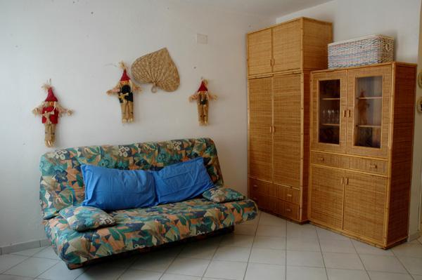 Vendita Villa/Casa singola Marciana  #MA23 n.5