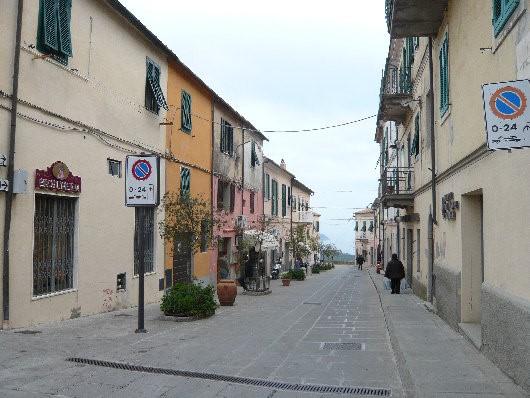 Vendita Appartamento Capoliveri  #CA104 n.2