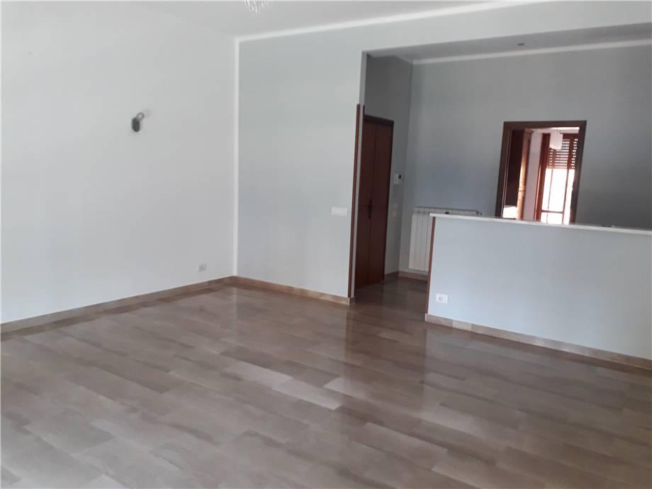 Appartement Porto Azzurro #PA214
