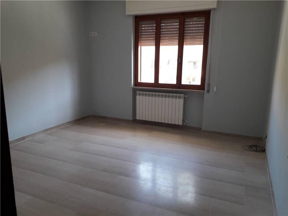 For sale Flat Porto Azzurro  #PA214 n.2