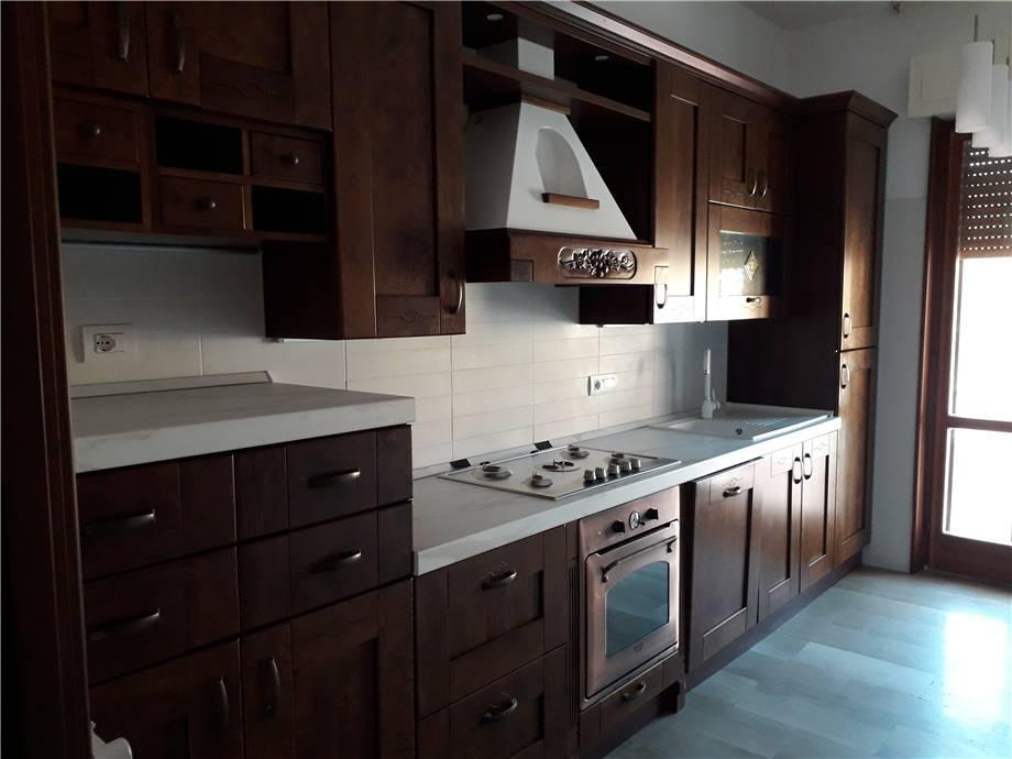 For sale Flat Porto Azzurro  #PA214 n.4