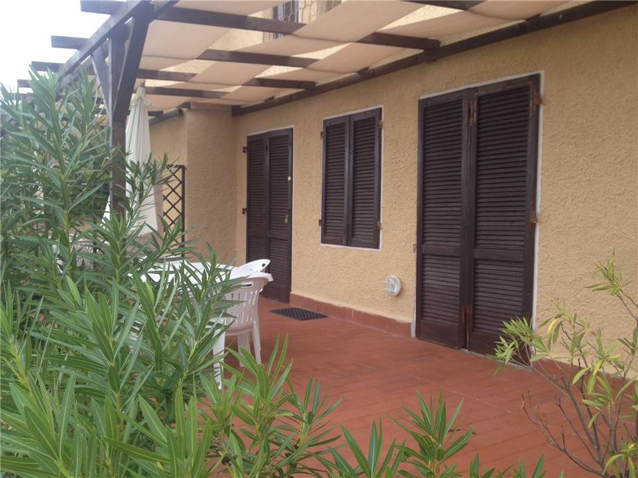 To rent Holidays Capoliveri  #CA110 n.2