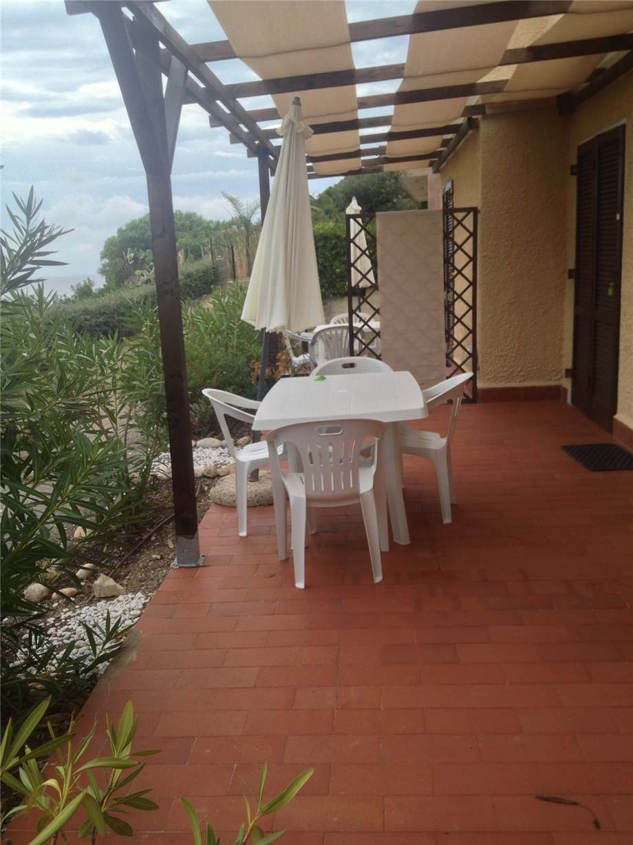 To rent Holidays Capoliveri  #CA110 n.4