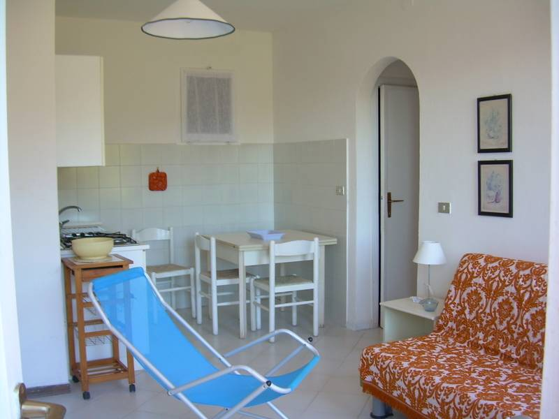 To rent Holidays Capoliveri  #CA110 n.5