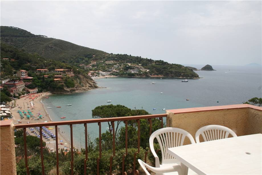 To rent Holidays Capoliveri  #CA112 n.1