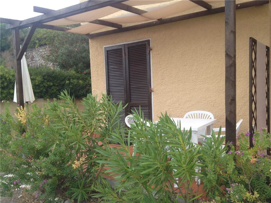 To rent Holidays Capoliveri  #CA113 n.2