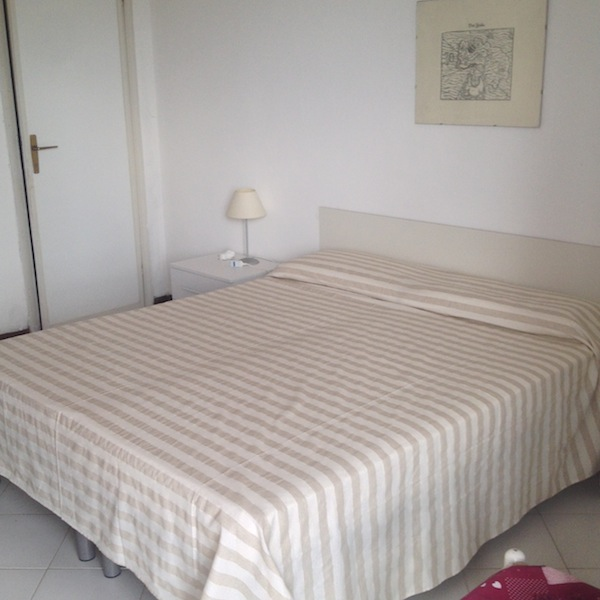 To rent Holidays Capoliveri  #CA113 n.4