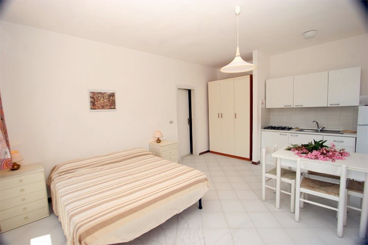 To rent Holidays Capoliveri  #CA114 n.5