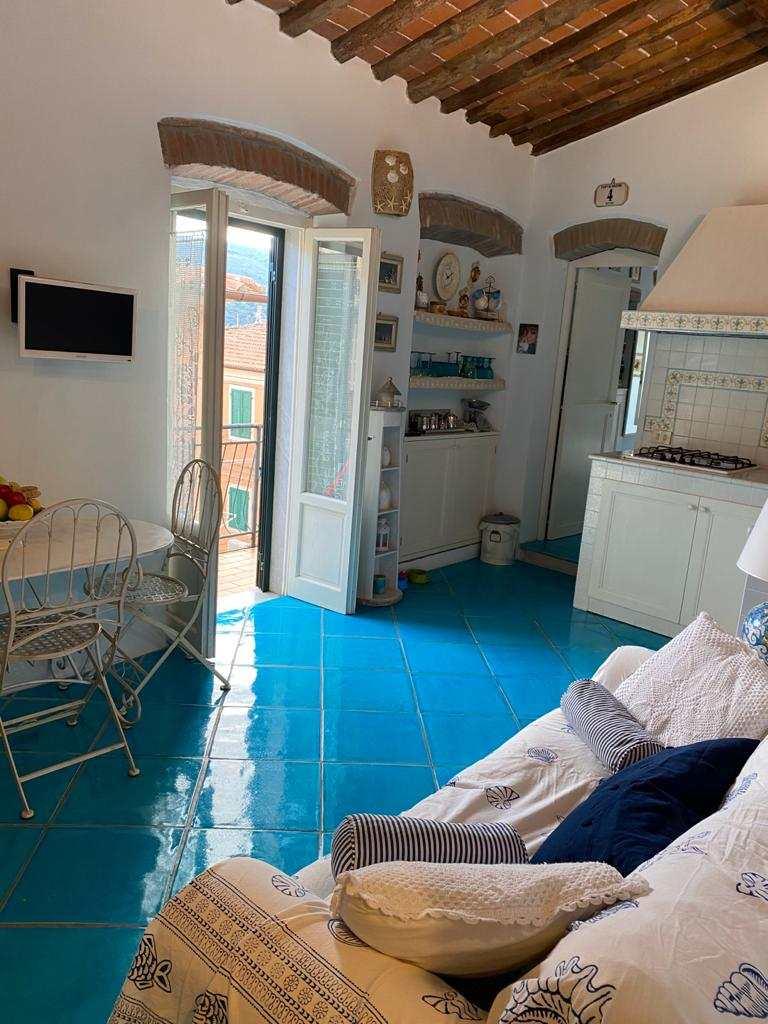 Appartamento Porto Azzurro #PA226