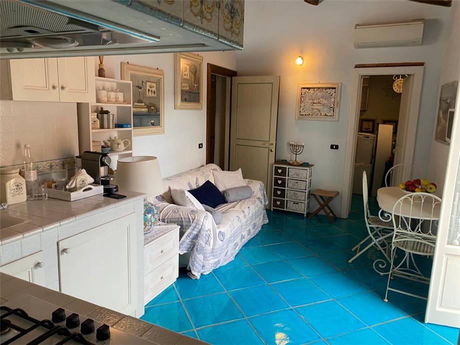Vendita Appartamento Porto Azzurro  #PA226 n.2