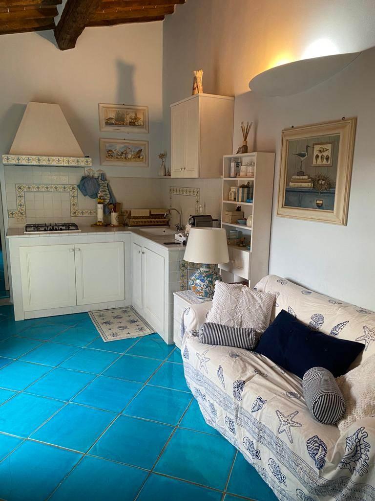 Vendita Appartamento Porto Azzurro  #PA226 n.3
