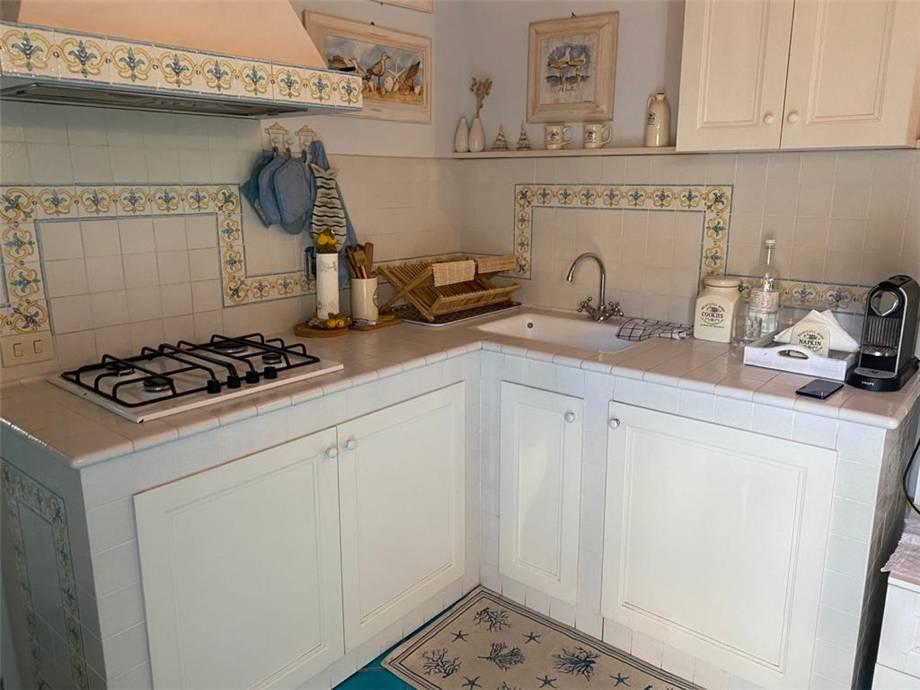 Vendita Appartamento Porto Azzurro  #PA226 n.4