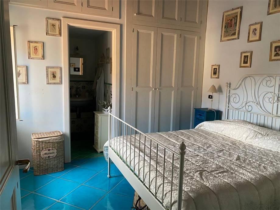 Vendita Appartamento Porto Azzurro  #PA226 n.5