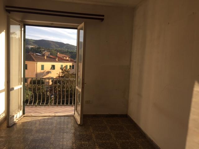 Vendita Appartamento Porto Azzurro  #PA229 n.2