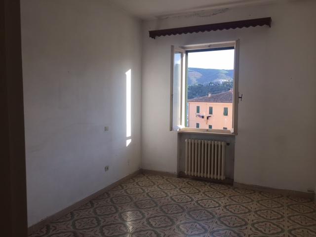 Vendita Appartamento Porto Azzurro  #PA229 n.3