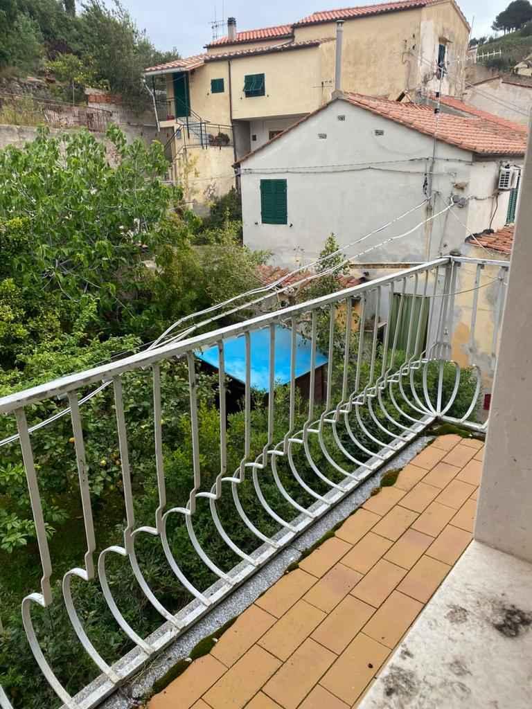 Vendita Appartamento Porto Azzurro  #PA229 n.4
