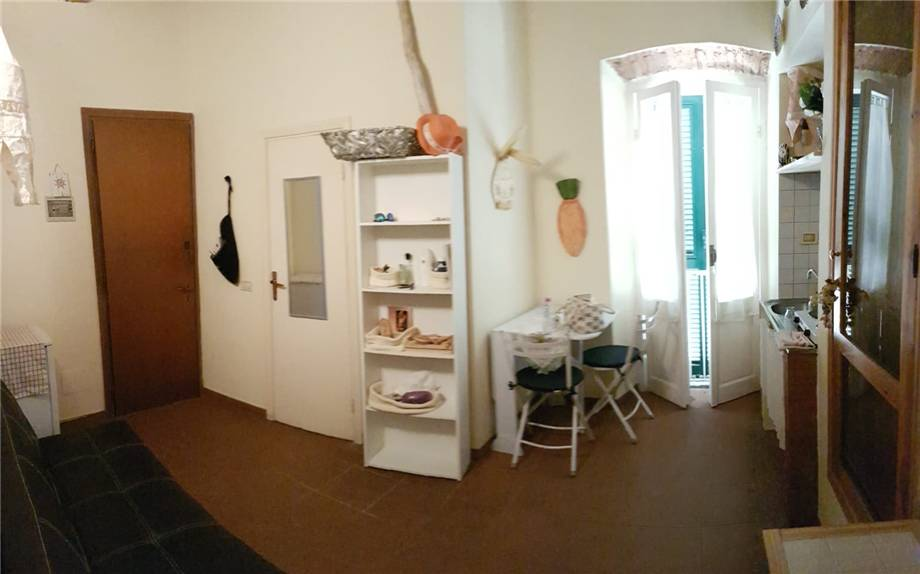 Vendita Appartamento Rio Rio Marina #667 n.2