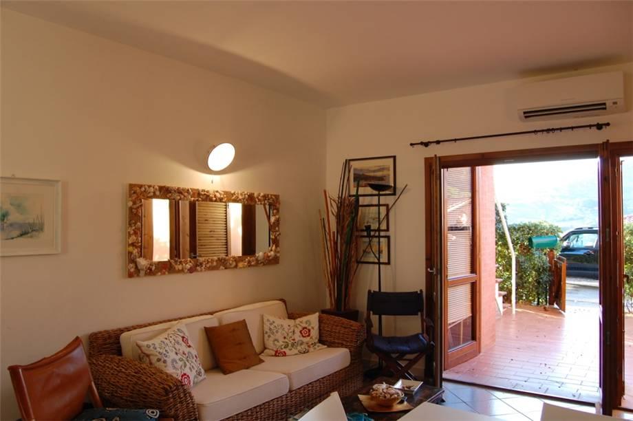 Appartamento Porto Azzurro #PA237