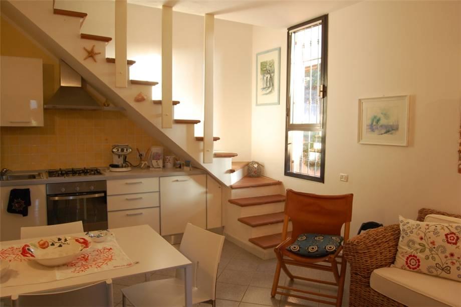 Vendita Appartamento Porto Azzurro  #PA237 n.2