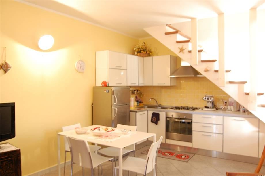 Vendita Appartamento Porto Azzurro  #PA237 n.3