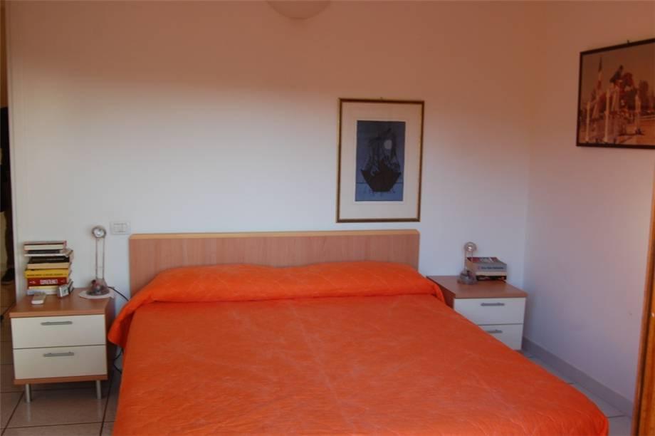 Vendita Appartamento Porto Azzurro  #PA237 n.4