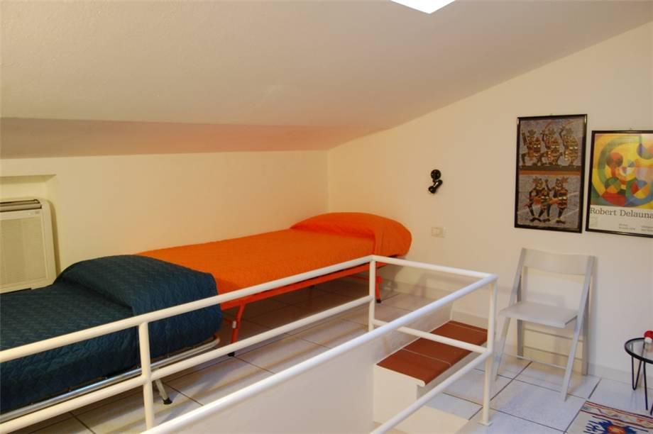 Vendita Appartamento Porto Azzurro  #PA237 n.5