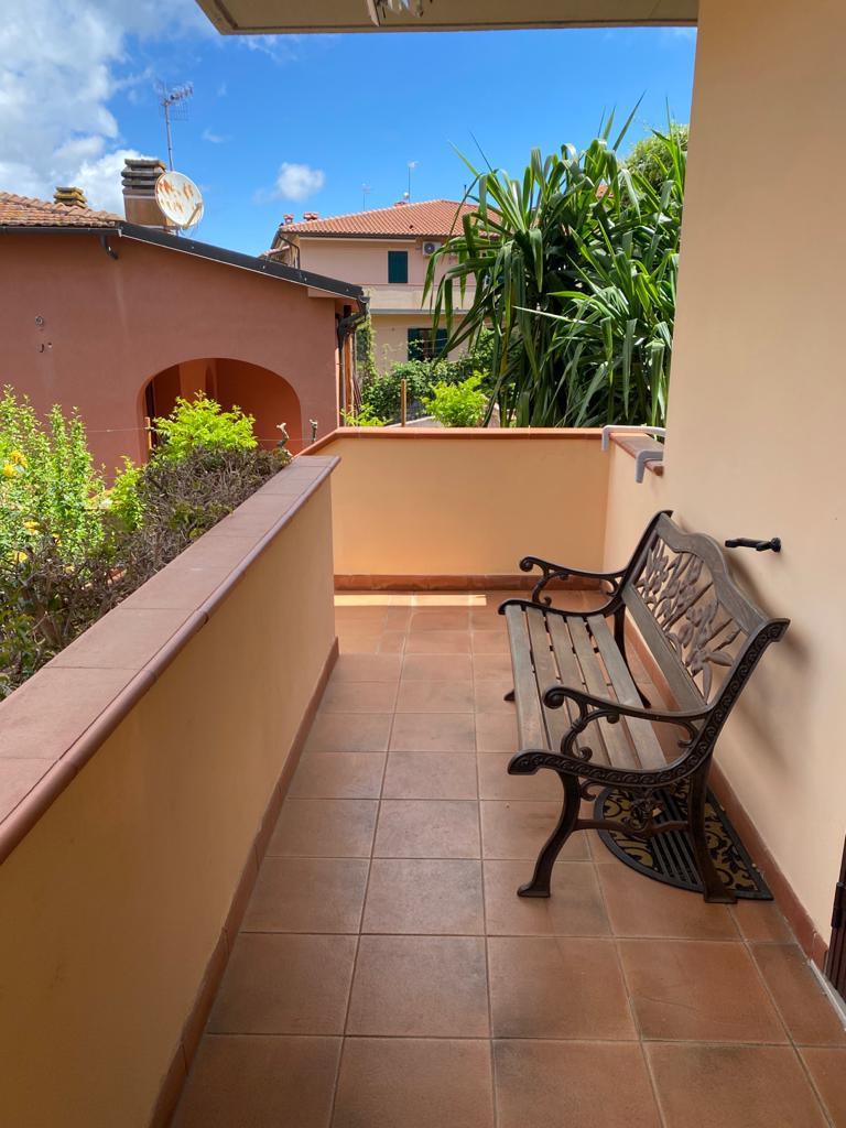 Verkauf Ferienwohnungen/-häuser Porto Azzurro  #PA240 n.2
