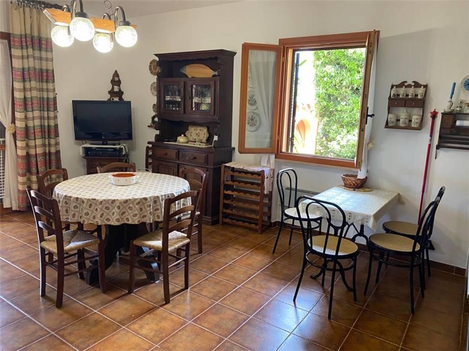 Verkauf Ferienwohnungen/-häuser Porto Azzurro  #PA240 n.3