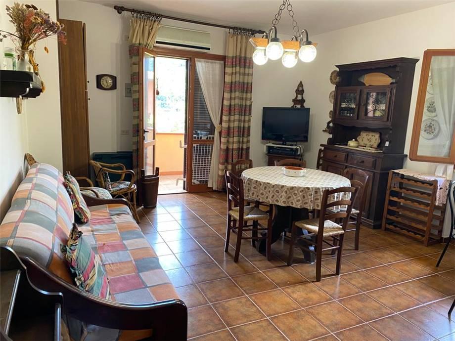 Verkauf Ferienwohnungen/-häuser Porto Azzurro  #PA240 n.4