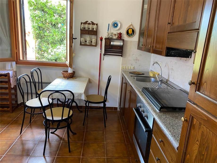 Verkauf Ferienwohnungen/-häuser Porto Azzurro  #PA240 n.5
