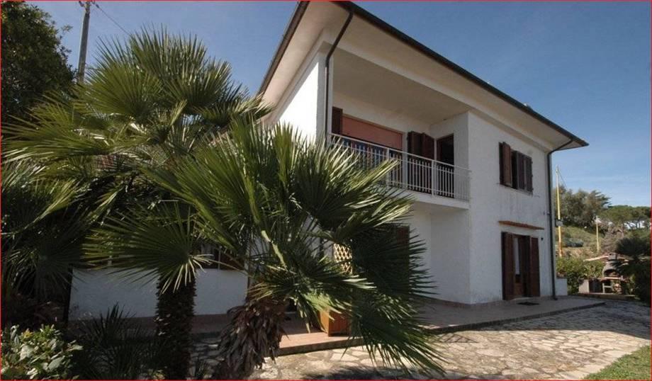 Vendita Affitto vacanza Portoferraio  #PF132 n.2