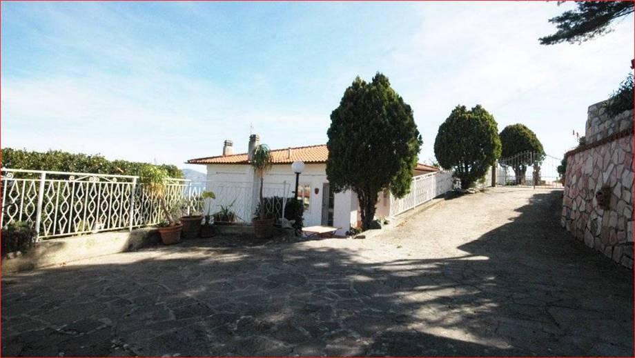 Vendita Affitto vacanza Portoferraio  #PF132 n.3