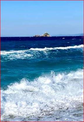 Vendita Affitto vacanza Portoferraio  #PF132 n.7